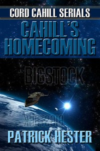 Cahills-Homecoming